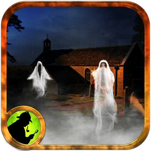 find-new-hidden-objects-in-this-mystery-hidden-object-game-dead-mans-tale-new-free-hidden-objects-ga
