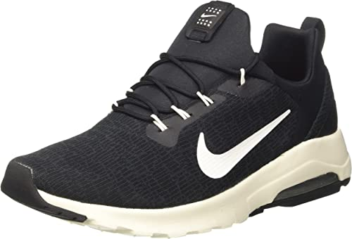 Nike Air Max Motion Racer, Baskets Homme