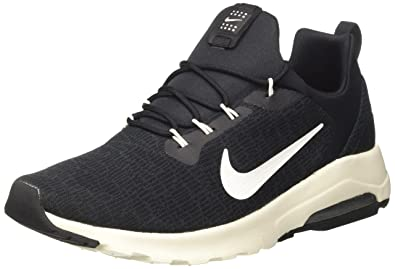 quality design f51f2 e8d47 Nike Air Max Motion Racer Mens Running Trainers 916771 Sneakers Shoes (UK  6.5 US 7.5