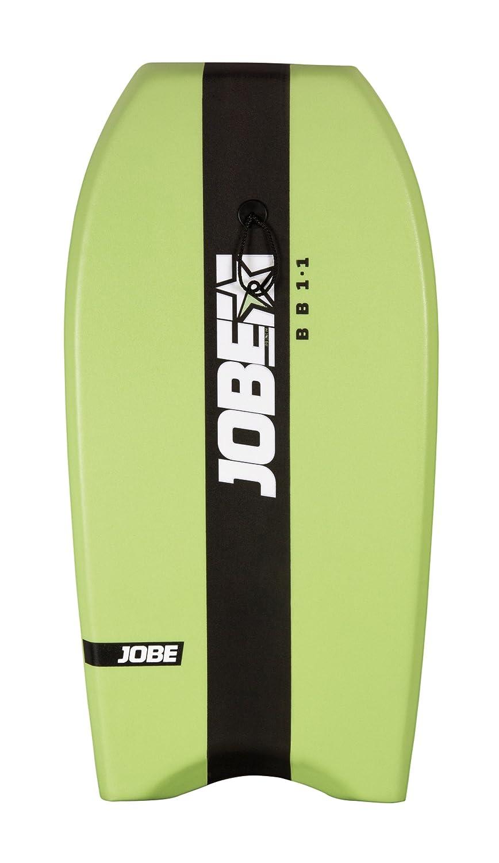 Jobe bb1.1corpo Skim Boards