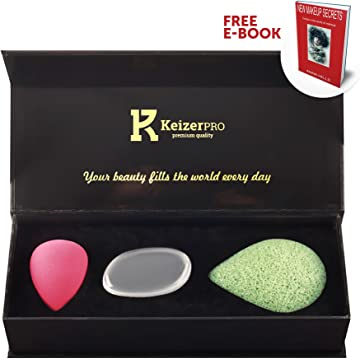 K Keizerpro Premium