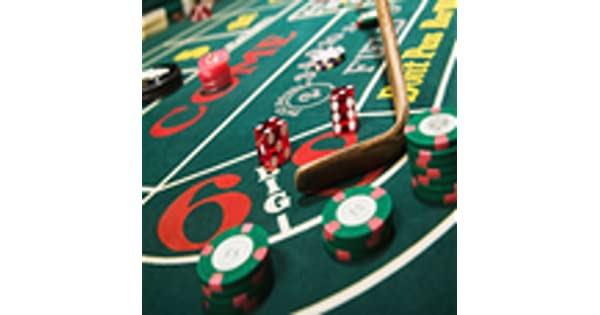 indian casino apps