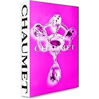 Chaumet Set of 3: Photography, Arts, Fêtes (Mini