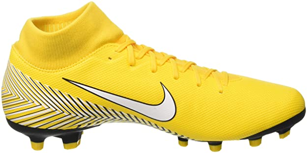 big sale f03d4 1b132 Nike Unisex-Erwachsene Superfly 6 Academy NJR FgMg Sneakers Amazon.de  Schuhe  Handtaschen