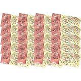 ぐるなびギフトカード 10,000円分 (500円券20枚)