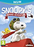 Peanuts Movie : Snoopy's Grand Adventure[import anglais]