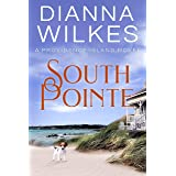 South Pointe (Providence Island Book 3)