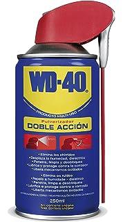 WD 40 Company WD027-027 vaselina engrasador 100 ml: Amazon.es ...