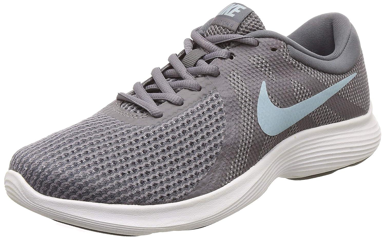Nike Damen WMNS Revolution 4 Laufschuhe Keine Angaben  | New Products