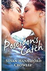 Poseidon's Catch Kindle Edition