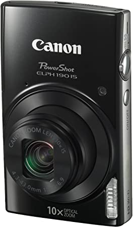 Canon 1084C001 product image 6