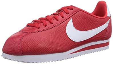 f367d8dc3af56 Womens Nike Cortez Amazon smithland.co.uk