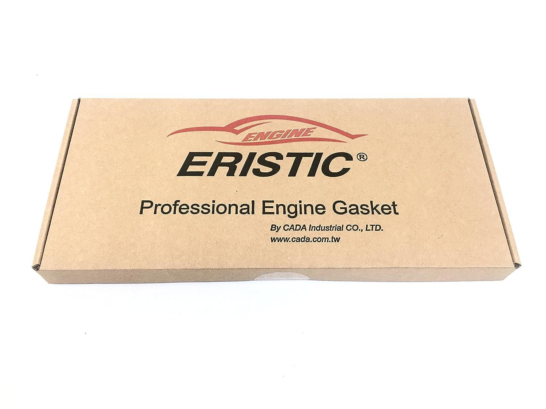 ERISTIC EN0024AS Intake Manifold Gasket Set