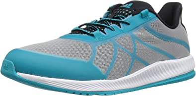 Amargura Gastos a lo largo  Amazon.com | adidas Performance Women's Gymbreaker Bounce B Cross-Trainer  Shoe | Fitness & Cross-Training
