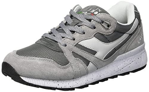 Diadora - Sneakers N9000 SPECKLED per uomo e donna  Amazon.it ... 6adfac459a3