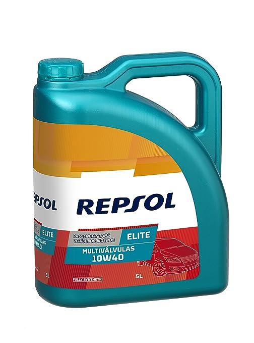 Ofertas de aceite de coche