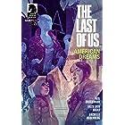 The Last of Us: American Dreams #2