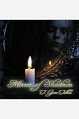 Mirror of Shadows Audible Audiobook
