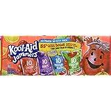 Kool Aid Jammer Variety, 40 Pack