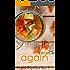 Fall In Love Again (Serendipitous Love Book 3)