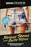 Heisse Teens und flotte Filme: Die italienischen Erotik-Klamotten der 70'er und 80'er Jahre
