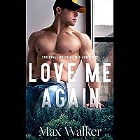 Love Me Again (Stonewall Investigations: Blue Creek Book 1)