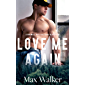 Love Me Again (Stonewall Investigations: Blue Creek Book 1) (English Edition)