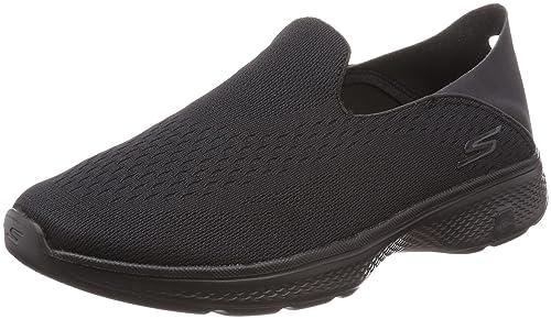 Buy Skechers Men's Nordic Walking Shoes