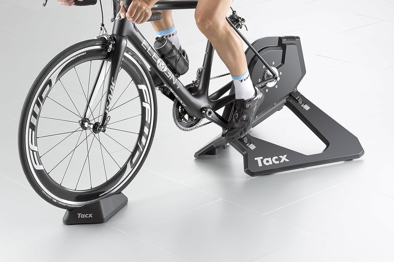 APP TÉLÉCHARGER GRATUIT CYCLING TACX
