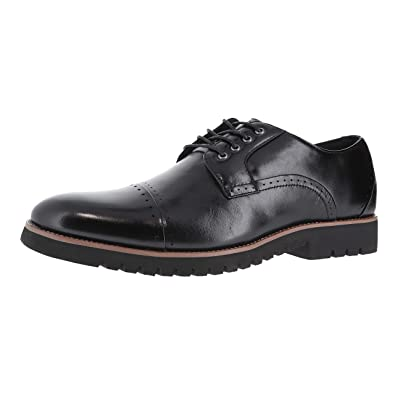 dr adams shoes nl