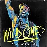 Wild Ones [Import anglais]