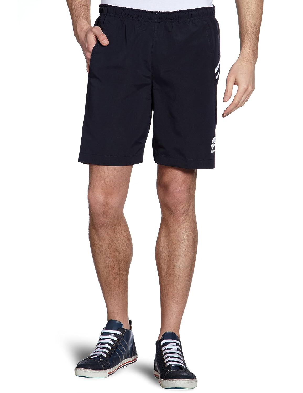 Lotto Sport  - Pantalones cortos de deporte para hombre N5813