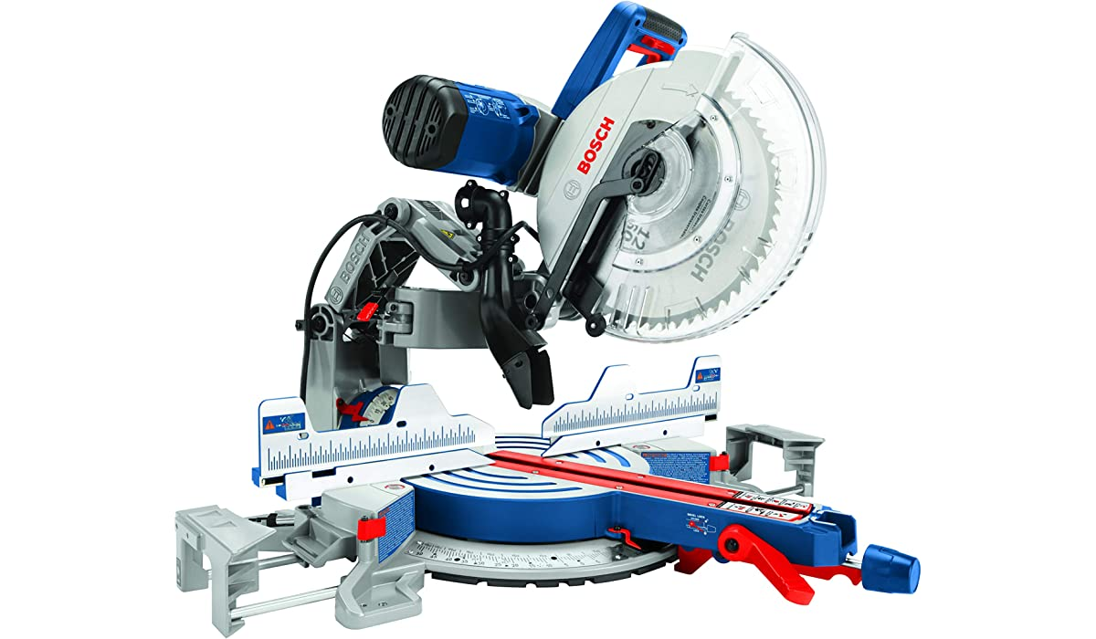 Single Bevel vs Double Bevel Miter Saw — Which One Is Better For You?