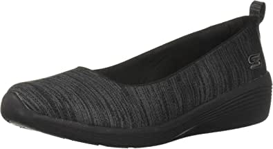 Skechers Womens Arya