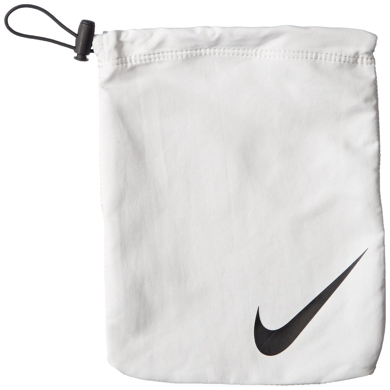 Nike Polo a Maniche Corte Bambino N.E.T con Protezione UV