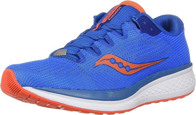 Saucony Jazz 21, Zapatillas de Running para Hombre: Amazon.es: Zapatos y complementos