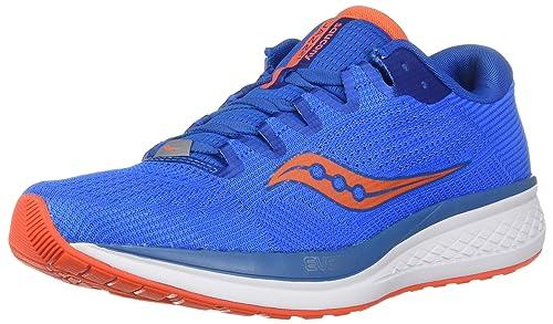 5ab442cdf94 Saucony Jazz 21, Zapatillas de Running para Hombre: Amazon.es: Zapatos y  complementos