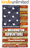 The Washington Adventure