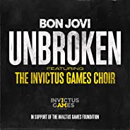 Unbroken [feat. The Invictus Games Choir]