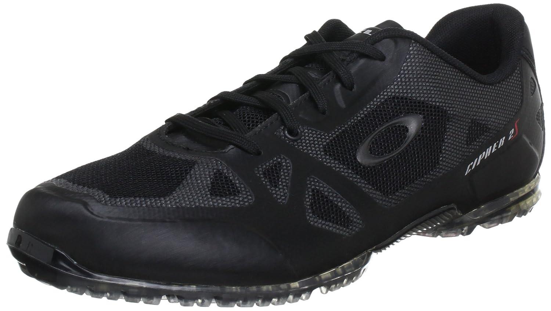 3ae89ebc4ef21 Amazon.com | Oakley Men's Cipher 2S Golf Shoe | Golf