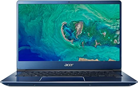 Acer Swift 3 | SF314-56G-79D1 - Ordenador portátil de 14