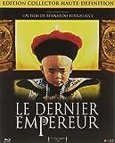 DERNIER EMPEREUR [Édition Collector Limitée]