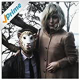 The Head and the Heart [Explicit]