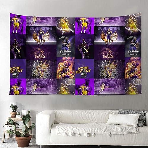 Unicorns Farting 24-MVP- Tapestry Wall Hanging Blanket Dorm Decor for Living Room Bedroom 55 x 85