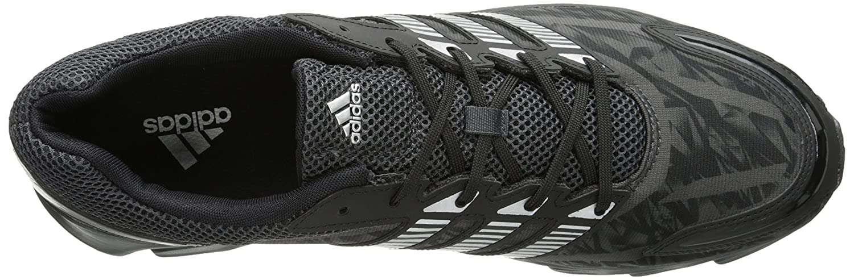adidas Rendimiento Hombre Powerblaze M - Zapatillas de Running: ADIDAS: Amazon.es: Zapatos y complementos