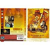 El Hombre De Las Estrellas [DVD]