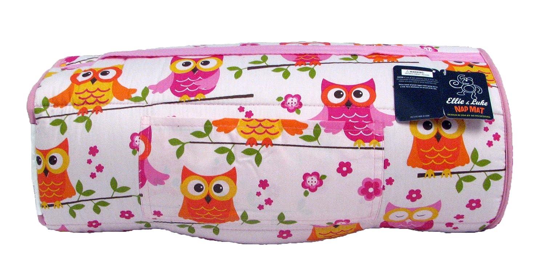 mats games toys ca wildkin mat construction nap yellow dp kids amazon under daycare