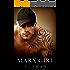 Marx Girl