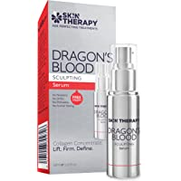 Skin Therapy Dragons Blood Serum, 30ml