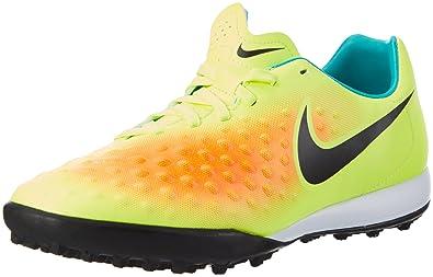 7b29028bd6cfc Nike Magista Onda II Men's Turf Soccer Shoe